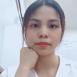 Phạm Thị Mai Liên