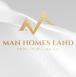 CÔNG TY TNHH ĐẦU TƯ BẤT ĐỘNG SẢN MAN HOMES LAND