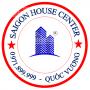 Cần mua nhà, biệt thự hẻm xe hơi quận 1, 3, 5, 10, Phú Nhuận miễn trung gian, chỉ tiếp chính chủ