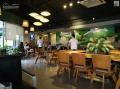Viva Star Coffee cần thuê mặt bằng Quận Hải Châu, Thanh Khê, Ngũ Hành Sơn, Sơn Trà