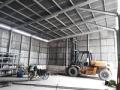 Chúng tôi liên tục cần mua kho, xưởng. Diện tích từ 100m2 đến 500.000m2 tại khu vực Hà Nội