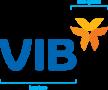 Cần thuê địa điểm để mở chi nhánh/phòng giao dịch của VIB trên toàn quốc