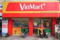 Chuỗi cửa hàng siêu thị Vinmart chúng tôi đang cần mở rộng thị trường trên địa bàn Hà Nội