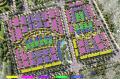 Cần mua nhà phố Swan Park giai đoạn 1 phân khu 1A