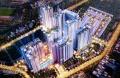 Cần thuê biệt thự Hà Đô 8x16m, Quận 10 - Hồ Chí Minh
