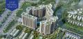 Cần mua căn hộ Safira Khang Điền, LH 0931798085 Vinh