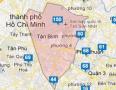 Cần mua nhà khu vực Tân Bình - Tân Phú (mình cần mua chính chủ, miễn trung gian)