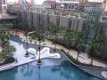 Cần mua căn hộ Masteri An Phú quận 2, căn 1 phòng ngủ, 2 phòng ngủ, 3 phòng ngủ