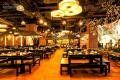 Cần tìm mặt bằng kinh doanh nhà hàng tại Hà Nội