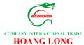 Tập đoàn Hoàng Long VUS cùng 7 cổ đông các ngân hàng và thương hiệu cần thuê gấp nhà các quận TPHCM