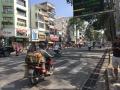 0938881505 Mr.Hải. Chuỗi hệ thống Yame cần thuê nhà ở các quận nội thành TP.HCM
