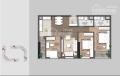 Cần mua căn hộ bên chung cư CT8 Mỹ Đình