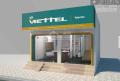 Đơn vị Viettel đang cần gấp mặt bằng để mở thêm chi nhánh ở nội thành Hà Nội