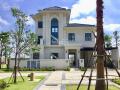 Em có khách cần mua nhà Quận 4, trục đường Nguyễn Tất Thành (hoặc gần đó). Tài chính dưới 2 tỷ 8