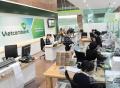 Ngân hàng Vietcombank cần thuê gấp 10 điểm làm chi nhánh giao dịch hoặc trụ sở