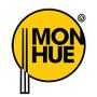 Nhà hàng Món Huế, phở Ông Hùng, phở 99, cơm Thố Cháy, chuỗi Great bánh mì & cafe, cần thuê mặt bằng