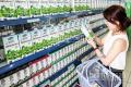 Công ty CP sữa Việt Nam (Vinamilk) cần thuê 15 mặt bằng nhà phố Hà Nội kinh doanh