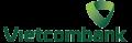 Ngân hàng Vietcombank cần thuê nhiều nhà vị trí tốt để làm văn phòng giao dịch