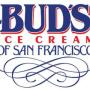 0934142839 hệ thống quán kem BUDS cần thuê mặt bằng góc 2 mặt tiền ở khu vực trung tâm HCM