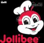 0938881505 thương hiệu đình đám Jollibee cần thuê nhiều vị trí để mở chuỗi ở Việt Nam