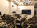 Cần mua gấp 1000 căn nhà mặt phố tại các quận trung tâm của Hà Nội, LH: 0913851111