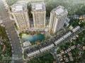 Cần mua gấp căn hộ 3 phòng ngủ, dt 85m2 view hồ, dự án Hateco Xuân Phương ạ. Lh em 0973 419 492