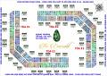Tìm mua cho khách căn 08 tòa E3 - E4 chung cư CT8 Emerald Mỹ Đình (MTG)