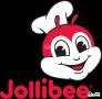 Thương hiệu đình đám Jollibee cần thuê nhiều vị trí để mở chuỗi ở Việt Nam