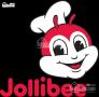 0901666606 Hoàng, thương hiệu đình đám Jollibee cần thuê nhiều vị trí để mở chuỗi ở Việt Nam