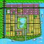 Cần mua gấp đất dự án Sài Gòn Eco Lake