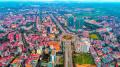 Cần mua đất thổ cư tại thành phố Bắc Ninh tài chính từ 700 triệu đến 1 tỷ