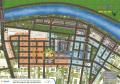 Cần mua đất nền dự án River View phân khu Đại Dương Xanh hoặc Coco, phường Điện Dương, Quảng Nam