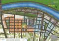 Tôi cần mua đất dự án River View ngay phường Điện Dương - Quảng Nam