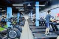 Cần tìm mặt bằng kinh doanh phòng gym trên 1.200m2