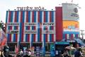 0901.666.606 điện máy Thiên Hòa - Cần thuê mặt bằng là nhà mặt tiền tại các quận trung tâm TP. HCM
