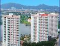 Cần thuê căn hộ 1PN, ưu tiên giá 5 - 6tr, nội thất cơ bản