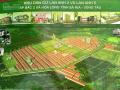 Cần mua đất dự án Lan Anh 1, 2 & 5 Xã Hòa Long, Bà Rịa Vũng Tàu