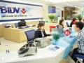 Ngân hàng BIDV cần thuê gấp 20 nhà phố mặt bằng tại Hà Nội