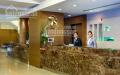 Chuỗi khách sạn 7S hotel cần thuê gấp 20 khách sạn 2 - 5 sao tại Hà Nội