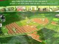Cần mua đất dự án Lan Anh 2 & Lan Anh 5, Bà Rịa