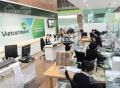 Ngân hàng Đông Á bank cần thuê nhiều nhà vị trí tốt để làm văn phòng giao dịch LH 090 267 9991