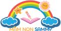 Mầm non Sammy cần thuê nhà mặt tiền các quận HCM để mở trường học