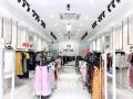 Thời trang Neva cần thuê gấp 30 mặt bằng tại Hà Nội