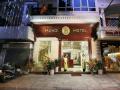 Hanoi Chic Hotel cần thuê gấp 10 khách sạn 2 - 3 sao tại Hà Nội