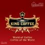 King coffee cần thuê nhà ở các quận trung tâm TP. HCM