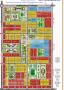 Cần tìm mua đất nền dự án XDHN với HUD giá 800tr/100m2 sổ riêng. LH: 0799 438 480