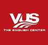 Hệ thống Anh Văn hội Việt Mỹ cần thuê nhà ở các khu vực TP Hồ Chí Minh dành cho thiếu nhi 093414283