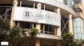 Công ty LuxStay - Thuê gấp nhà mở khách sạn và homestay tại HN - Cần thuê 57 tòa nhà để kinh doanh