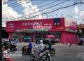 Chuỗi siêu thị con cưng cần thuê mặt bằng Thành Phố Hồ Chí Minh