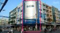 Ngân hàng Sacombank cần thuê nhà ở các quận trung tâm TP. HCM